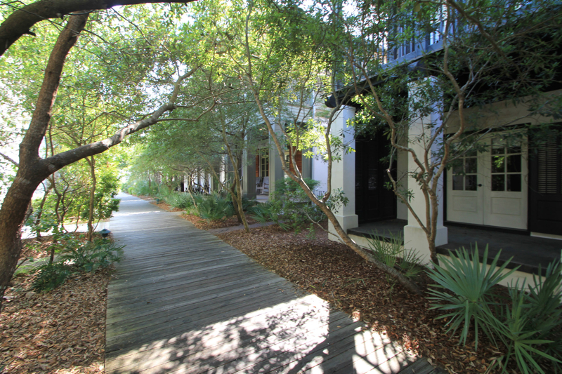 102-round-road-rosemary-beach-0020