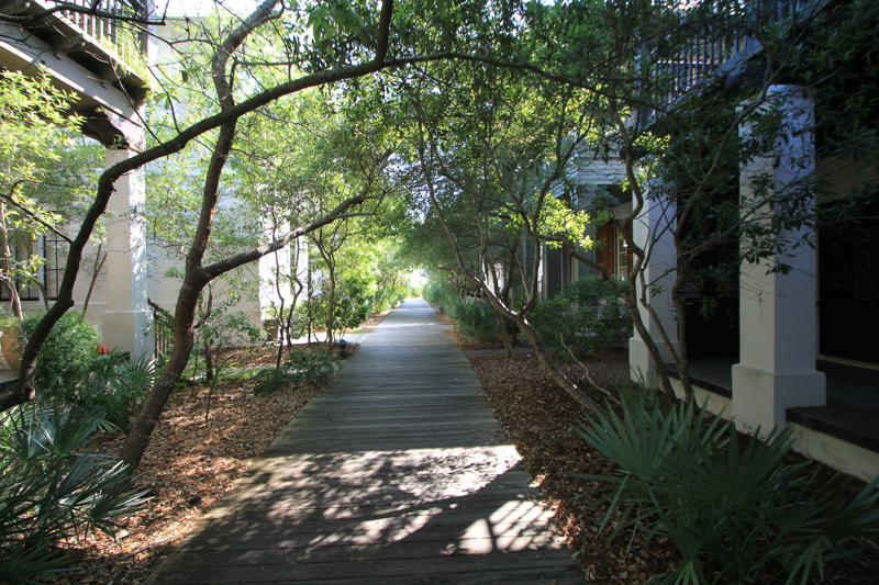 102-round-road-rosemary-beach-0021