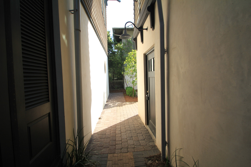 102-round-road-rosemary-beach-0074