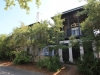 102-round-road-rosemary-beach-0003