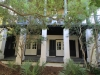 102-round-road-rosemary-beach-0019