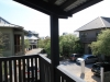 102-round-road-rosemary-beach-0088