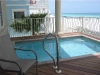 255-open-gulf-st-in-miramar-beach_1