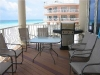 255-open-gulf-st-in-miramar-beach_6