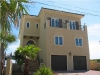 255-open-gulf-st-in-miramar-beach_7