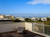 304-ruskin-place-seaside-0109