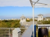 304-ruskin-place-seaside-0110