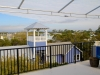 304-ruskin-place-seaside-0111
