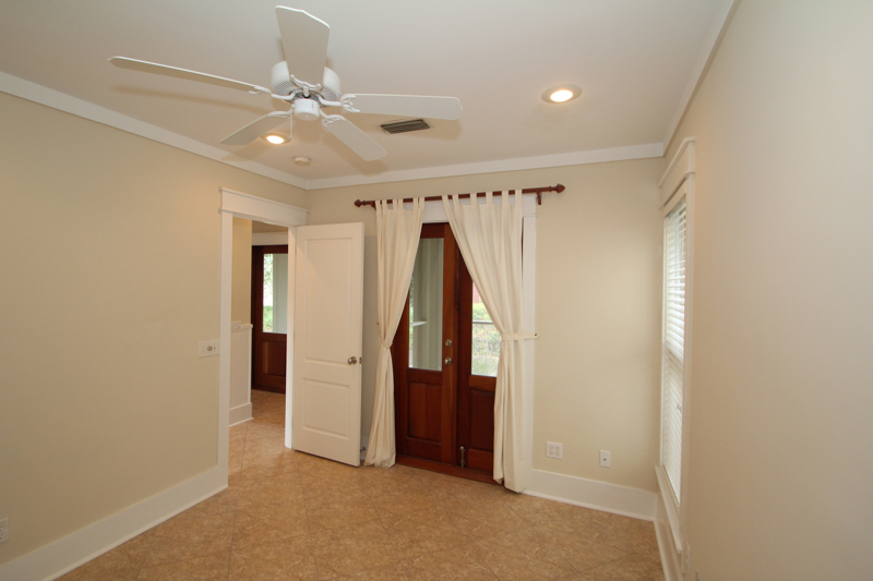 42-trimingham-rosemary-beach-0023_0