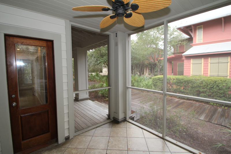 42-trimingham-rosemary-beach-0027_0