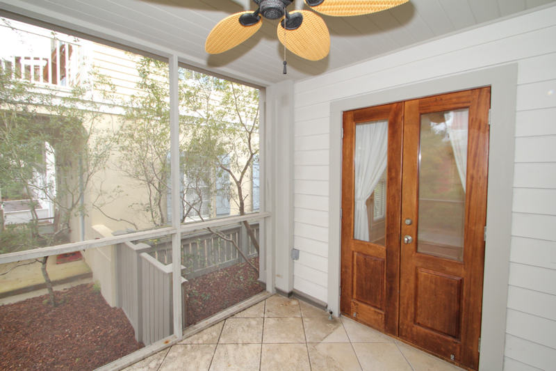 42-trimingham-rosemary-beach-0028