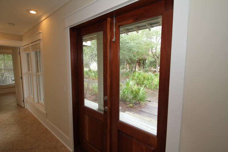 42-trimingham-rosemary-beach-0029