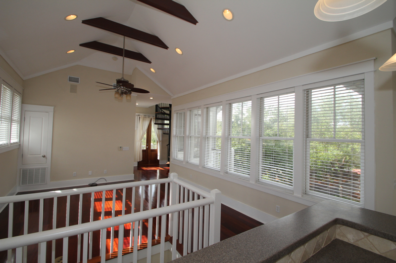 42-trimingham-rosemary-beach-0049