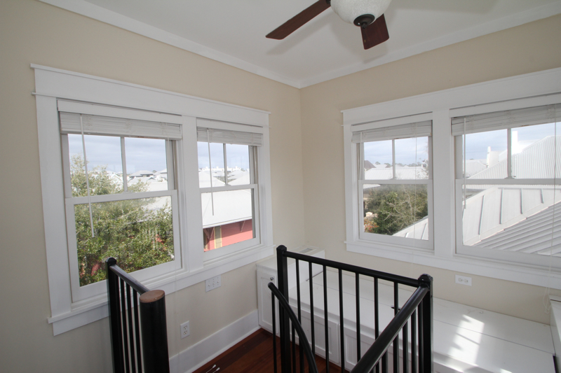 42-trimingham-rosemary-beach-0057