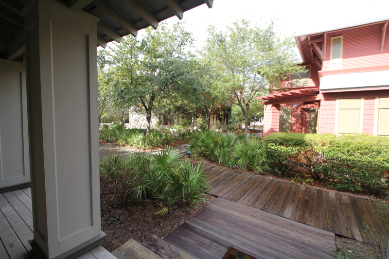 42-trimingham-rosemary-beach-0076
