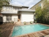 42-trimingham-rosemary-beach-0004_0