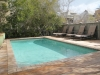 42-trimingham-rosemary-beach-0007_0