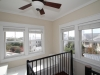 42-trimingham-rosemary-beach-0055