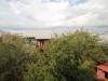 42-trimingham-rosemary-beach-0061