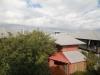 42-trimingham-rosemary-beach-0062
