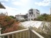 42-trimingham-rosemary-beach-0067