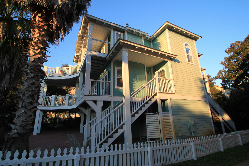 44-daybreak-ct-santa-rosa-beach-0004