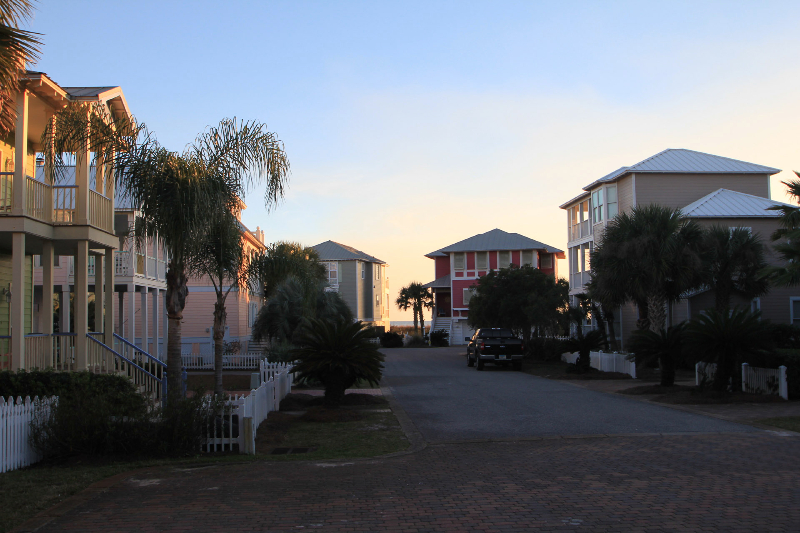 44-daybreak-ct-santa-rosa-beach-0005