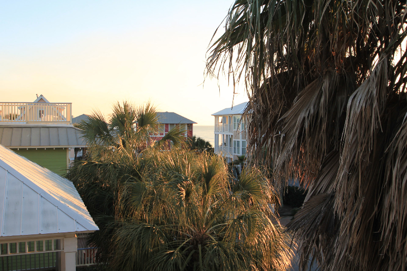 44-daybreak-ct-santa-rosa-beach-0074