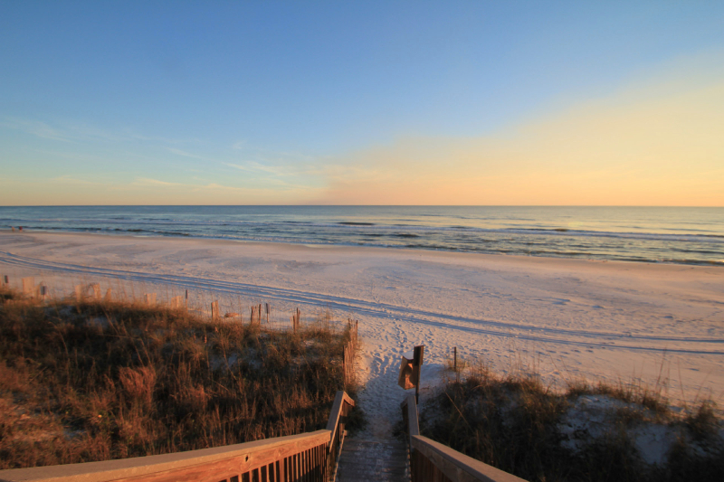 44-daybreak-ct-santa-rosa-beach-0089