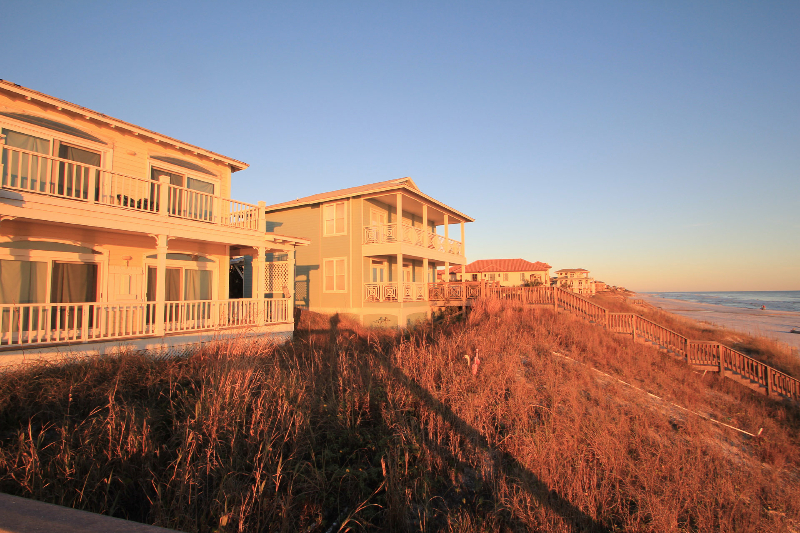 44-daybreak-ct-santa-rosa-beach-0095