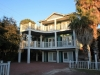 44-daybreak-ct-santa-rosa-beach-0001