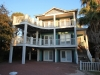 44-daybreak-ct-santa-rosa-beach-0002