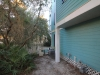 44-daybreak-ct-santa-rosa-beach-0010