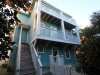 44-daybreak-ct-santa-rosa-beach-0021