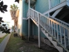 44-daybreak-ct-santa-rosa-beach-0022