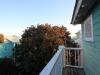 44-daybreak-ct-santa-rosa-beach-0064