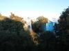 44-daybreak-ct-santa-rosa-beach-0065