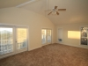 44-daybreak-ct-santa-rosa-beach-0066