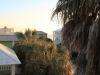 44-daybreak-ct-santa-rosa-beach-0074