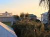 44-daybreak-ct-santa-rosa-beach-0075
