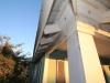 44-daybreak-ct-santa-rosa-beach-0081