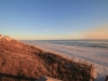 44-daybreak-ct-santa-rosa-beach-0090
