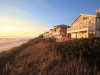 44-daybreak-ct-santa-rosa-beach-0092