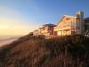 44-daybreak-ct-santa-rosa-beach-0093