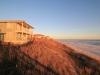 44-daybreak-ct-santa-rosa-beach-0094