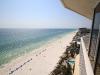 boardwalk-beach-unit-c2209_43