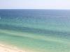 boardwalk-beach-unit-c2209_46