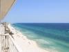 boardwalk-beach-unit-c2209_48