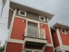 100-downing-coral-bay-village-unit-9-0002
