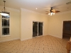 100-downing-coral-bay-village-unit-9-0003